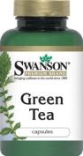 Green Tea 500 mg 100 Caps