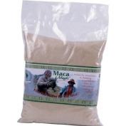 Amazon Therapeutic Laboratories Maca Magic Powder