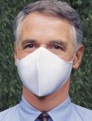 Multi-Purpose Allergy Dust Mask