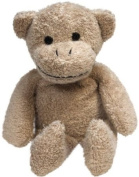 Thermal-Aid Monkey Heating/Cooling Pack