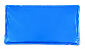 Versa-Pac. Reusable Heavy Duty Cold Pack