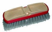 O-Cedar Commercial Vehicle Washing Brush with Feather-Tip, 25cm