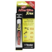 Tenders After Bite Xtra 20ml Instant Sting Relief