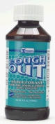 COUGH OUT Size: 120ml