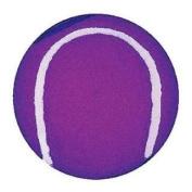 The Original Genuine Walkerballs, Purple, One package of two