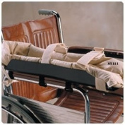 `Arm Tray Pillow