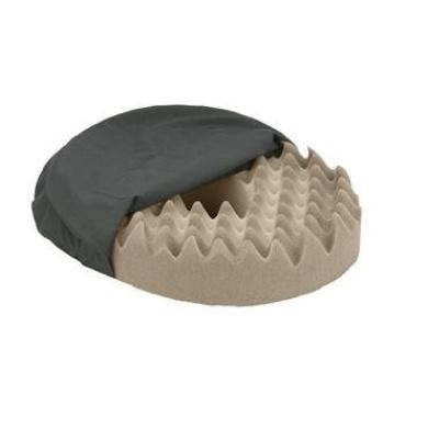 Convoluted Foam Comfort Ring