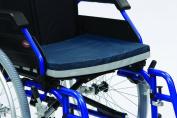 Drive Medical 14886 7.6cm Gel Seat Cushion