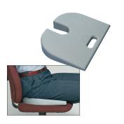 RelaxoBak Orthopaedic Comfort Cushion
