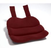 Contoured Seat Cushion Colour