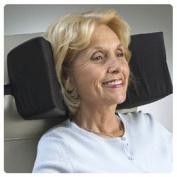 Skil-Care Geri-Chair Head Positioner - Model 552846