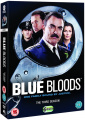 Blue Bloods: Season 3 [Region 2]