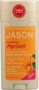 Jason Bodycare Deodorants