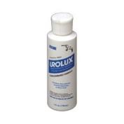 Urocare Urolux 120ml Urinary & Ostomy Appliance Deodorant (UC700204) Category