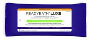 Readybath Premium Wipes