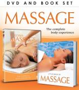 Swedish Massage - The Complete Body Experience [Region 2]