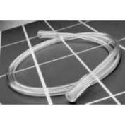Salter Oxygen Supply Tubing with Smooth Bore, Ribbed body & 3 ID Safety Channels