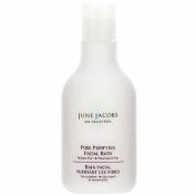 June Jacobs Spa Collection Pore Purifying Facial Bath 210ml/7oz