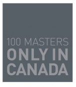 100 Masters: Only in Canada