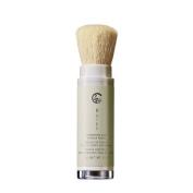 """Avon Shimmering Body Powder Brush """"Haiku"""""""