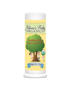 Nature's Baby Organics Soothing Stick