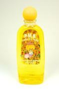 Para mi bebe Chamomile Shampoo 250ml - Champu Para Bebe Manzanilla