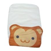 Baby Sweat Towel - Deer