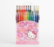 Hello Kitty Back To School Accessories