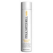 Paul Mitchell Baby Don't Cry Shampoo 300ml