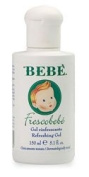 Bebe' Frescobebe Refreshing Gel