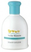Jafra Tender Moments Baby Hair & Body Wash, 250ml
