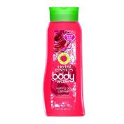 Herbal Essences Happy Go Lather Body Wash 15.8 Fluid Ounce