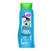 Herbal Essences Hello Hydration Body Wash 470ml
