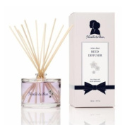 Noodle & Boo Reed Diffuser - 100ml