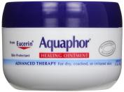 Aquaphor Healing Ointment, 100ml (99 G),
