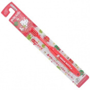 Hello Kitty Kids Toothbrush