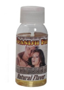 Spanish Fly 30ml - Natural