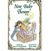 New Baby Therapy