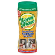 Lemi Shine Original (12 oz)