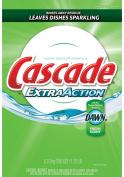 Cascade Extra Action Powder - 11.25Lb