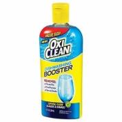 OxiClean Dishwashing Booster, 380ml