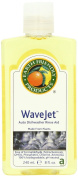 Earth Friendly Products Wave Jet Rinse Aid, 240ml Bottle