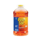 Pine-Sol 41772 4260ml All-Purpose Cleaner