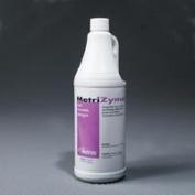 METRIZYME CLEANER QT W/PUMP 10-4005 by BND 0l METREX RESEARCH CORPORATION