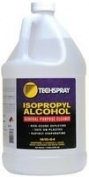 TECHSPRAY - 1610-G1 - ISOPROPYL ALCOHOL GENERAL-PURPOSE CLEANER