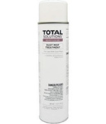 Total Solutions 8302 Dust Mop Treatment, 590ml can, 410ml net wt. 12/Cs