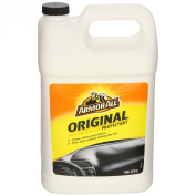 Armour All ARM 10710 3.8l Water-Based Original Protectant Bottle