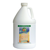 Earth Friendly Products Proline PL9748/04 Orange Plus Complete Concentrate Cleaner-Degreaser, 3.8l Bottles