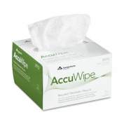 Georgia-Pacific AccuWipe Light Duty Technical Cleaning Wiper