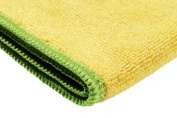 Starfiber Microfiber Miracle Cleaning Cloth, 41cm by 41cm